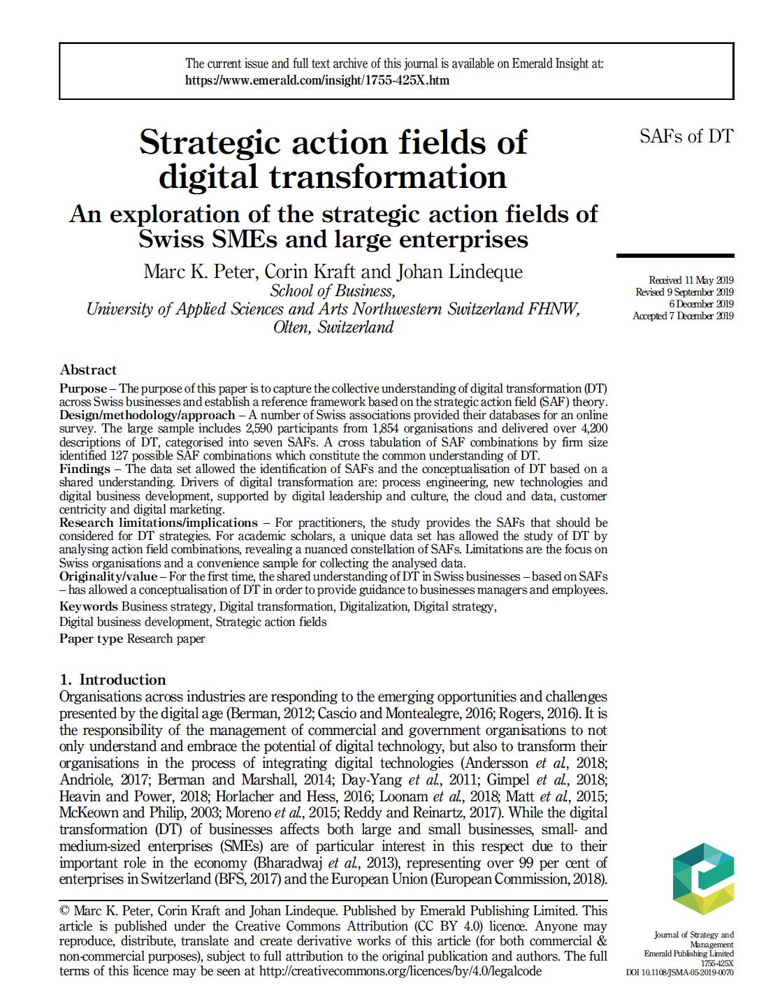 Action-Fields-Digital-Transformation-Frontpage