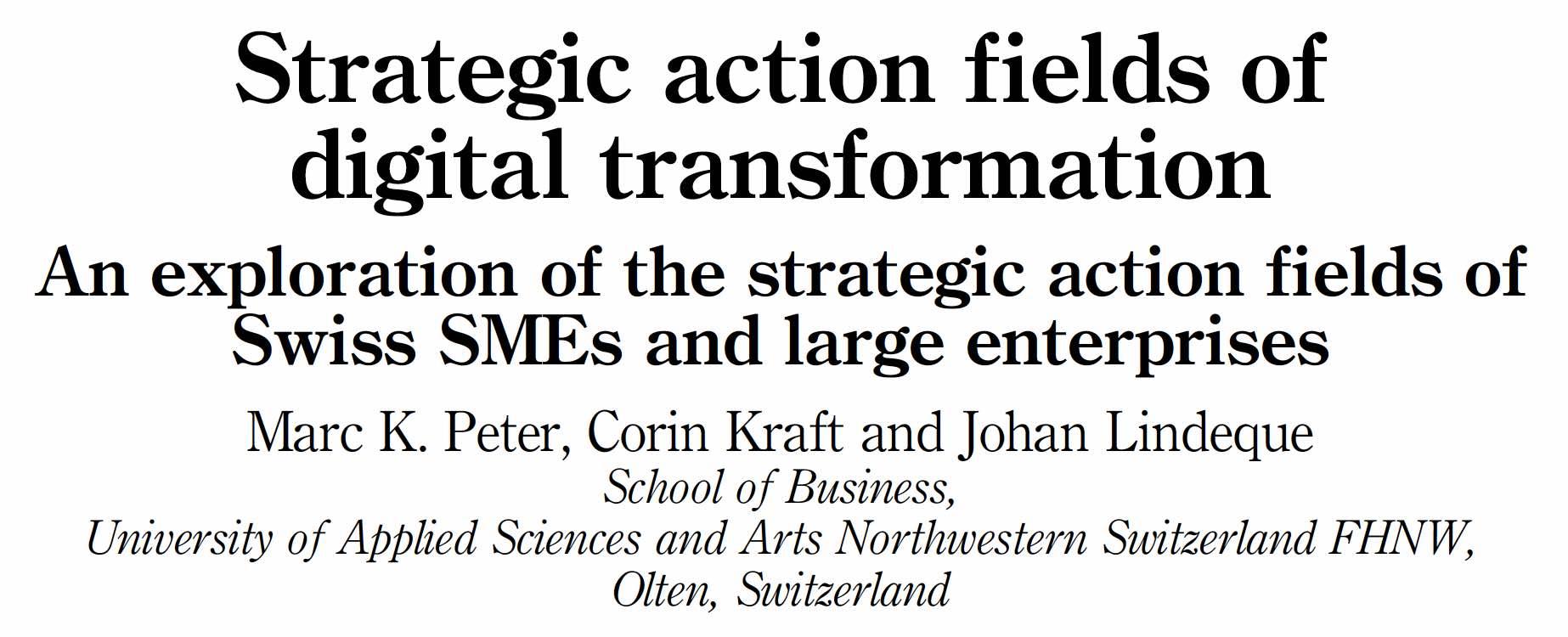Action-Fields-Digital-Transformation-Header